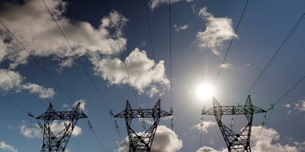France: vers de nouvelles mesures face a la hausse des prix de l'energie, dit macron[reuters.com]