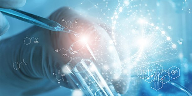 La biotech montpelliéraine Rest Therapeutics développe un candidat-médicament pour le traitement des troubles du système nerveux central.
