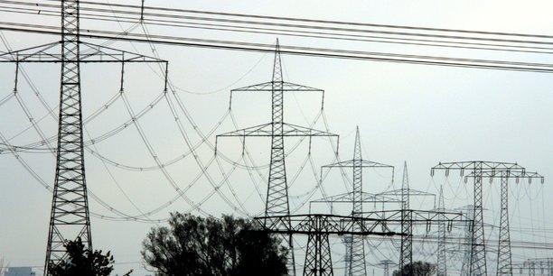 La cre annonce renforcer la surveillance des marches de gros de l'energie[reuters.com]