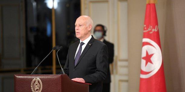 Le president tunisien va priver marzouki de son passeport diplomatique[reuters.com]