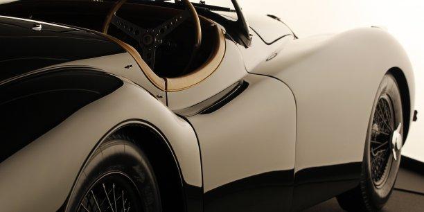 La différence entre une protection pour une auto classique et une voiture de collection ne réside pas vraiment dans les garanties, mais plutôt dans le tarif. | REUTERS