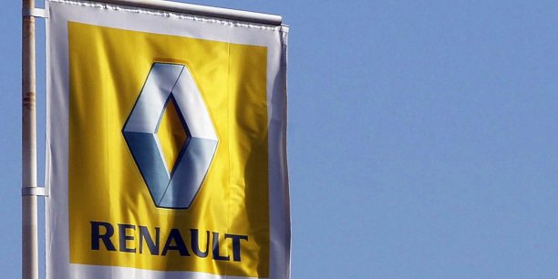 Après plusieurs retards successifs, Renault a désormais le feu vert officiel de Pékin pour son implantation en Chine avant Noël. Renault veut s'implanter enfin industriellement à Wuhan. Le démarrage de la production devrait intervenir en 2016