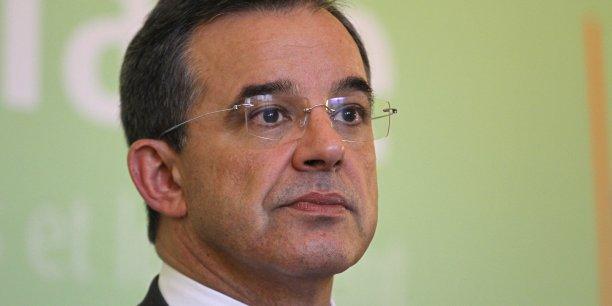 Pour le député des français de l'étranger Thierry Mariani, l'Union Européenne, et notamment la France, ont tout à gagner à nouer des partenariats avec l'Azerbaïdjan... | REUTERS