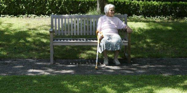 Sur les 278 établissements hébergeant des personnes âgées contrôlés l'an dernier, ils sont 48% à ne pas respecter le code de la consommation et de l'action sociale des familles.