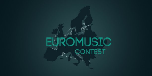 Créer un Eurovision participatif ? Les start-ups musicales européennes y croient !
