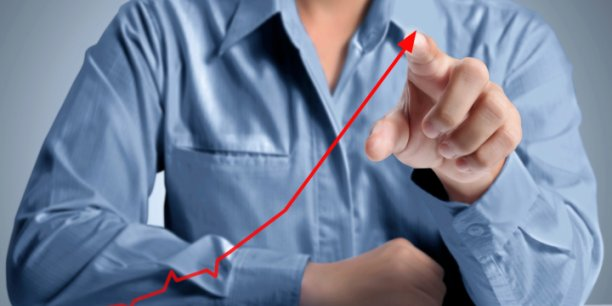 Les Business Angels mobilisent l'épargne de leurs investisseurs dans l'économie réelle