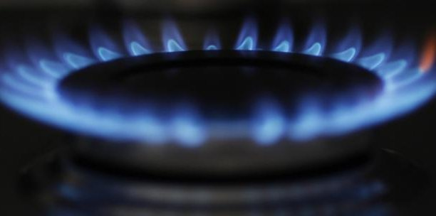 Ces tarifs encadrés par l'Etat concernent les 9 millions de foyers restés fidèles aux tarifs réglementés proposés par l'opérateur historique GDF Suez et des régies locales, sur un total de 11 millions de ménages français abonnés au gaz.