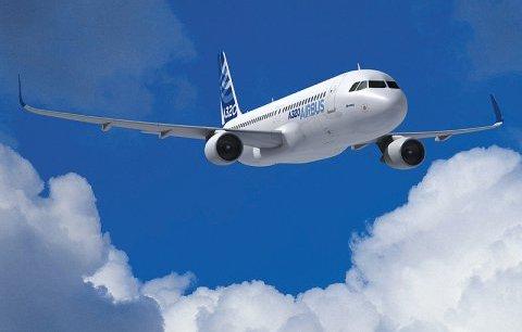 Le premier vol de l'A320neo est prévu à l'automne 2014 pour des premières livraisons en 2015