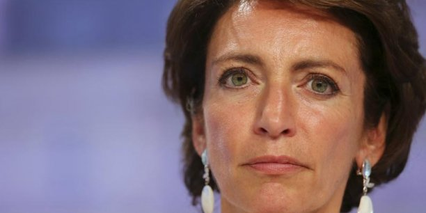 Aucun service d'urgence ne sera supprimé assure Marisol Touraine, la ministre des Affaires sociales
