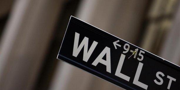 D'après les analystes, le montant total réglé par les banques pour leur rôle dans la crise dépasserait 60 milliards de dollars.