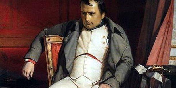 L'acte de mariage de Napoléon et Joséphine de Beauharnais en 1796 a été vendu près de cinq fois sa mise à prix.