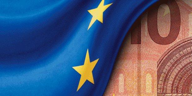 Le nouveau billet de 10 euros sera mis en circulation en septembre.