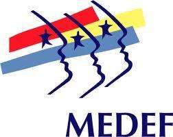 Le MEDEF veut renforcer les coopérations industrielles avec l'Allemagne
