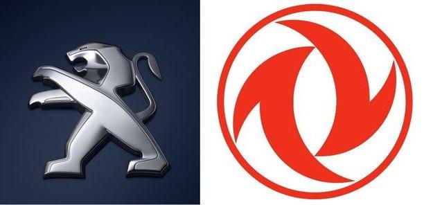 PSA Peugeot Citroën et Dongfeng ainsi que l'Etat français doivent annoncer leur accord mercredi