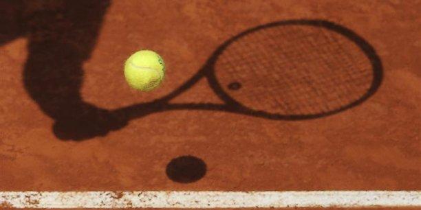 Les autorités du tennis mondial ont démenti avoir fermé les yeux sur des matches truqués au plus haut niveau.