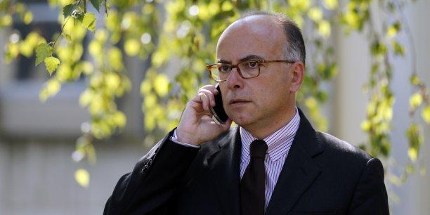 Lancée par Bernard Cazeneuve en juin 2013, la cellule de régularisation fiscale de Bercy aura permis à la France de récupérer 7,8 milliards d'euros.