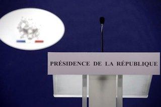 L'exécutif français a cédé devant le lobby bancaire. Mais comment ?