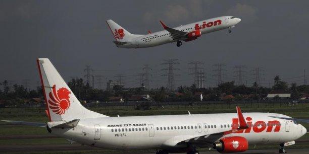 Le président et fondateur de la controversée compagnie low cost indonésienne Lion Air, Pak Rusdi Kirana, avait signé en avril 2013, le fameux contrat de 24 milliards de dollars avec Airbus sous les ors de l'Elysée