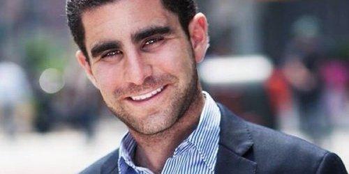Charlie Shrem, 24 ans, est accusé d'avoir participé au blanchiment de près d'un million de dollars échangés contre des Bitcoin.