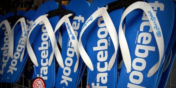 Dans sa note, Facebook prédit la fin de l'Université de Princeton en 2021