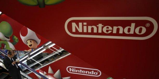 Selon le patron Satoru Iwata, Nintendo préparerait de nouveaux types de divertissements et services, avec pour thème la santé et le suivi de la condition physique. Il va donc avoir besoin de regrouper des technologies supplémentaires.