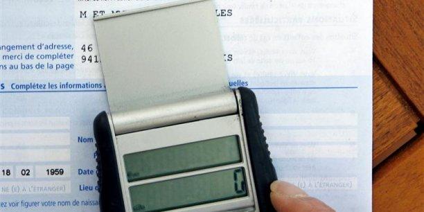 D'après le gouvernement, la taxe devrait rapporter 210 millions d'euros par an à l'État, soit 420 millions d'euros sur les deux ans d'application du texte. (Photo : Reuters)