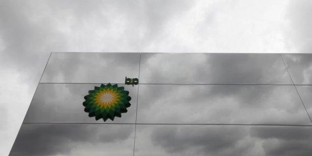 Ce contrat représente un bon prix pour nous, et un bon prix pour eux, a assuré le directeur général de BP, ajoutant que c'est un bon accord et un bon lien commercial entre le Royaume-Uni entre la Chine.