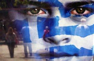La participation a toutefois été moins importante que dans les années qui ont suivi le début de la crise. 'Photo : Reuters)
