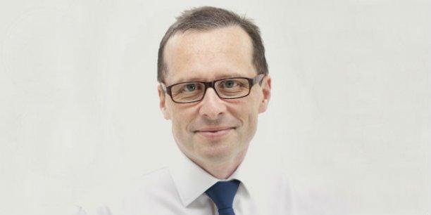 L'harmonisation de l'impôt sur les sociétés au niveau européen est la voie à suivre, estime Thierry Denjean..
