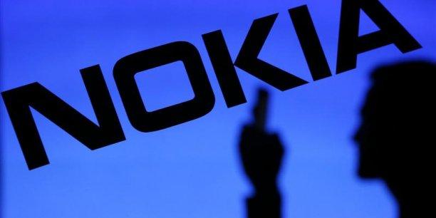 Nokia devrait présenter à Barcelone dans quinze jours un appareil sous une version d'Android expurgée des servcies Google.