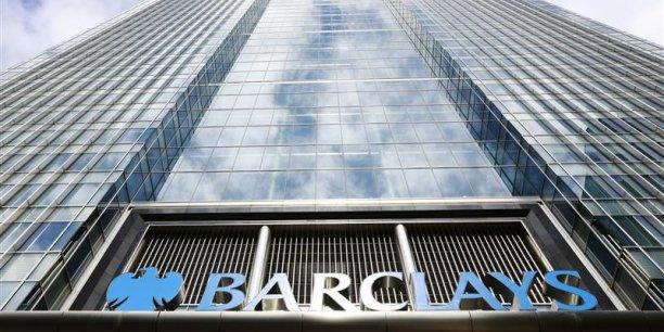 Parmi les possibles repreneurs figurent les fonds d'investissement privés Centerbridge Capital Partners et Appolo Global Management, ainsi que les banques espagnoles Santander, BBVA et Caixabank, selon les sources citées par Reuters.