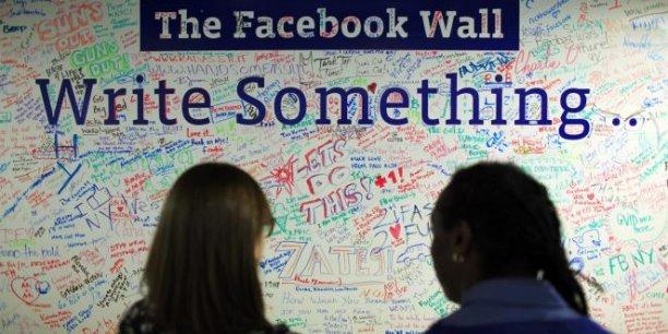 Son réseau social rival Google + proposait déjà une option intitulée autre à ses utilisateurs.