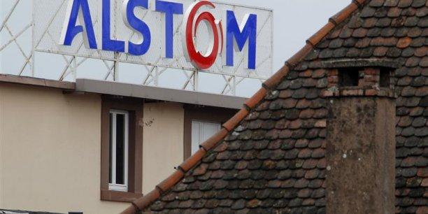 Dans le cadre de ce contrat clé en main, Alstom assurera l'ingénierie, la construction et la mise en service de la centrale ainsi que la fourniture des équipements clés, notamment quatre turbines à gaz GT13E2 d'une grande fiabilité, indique le groupe