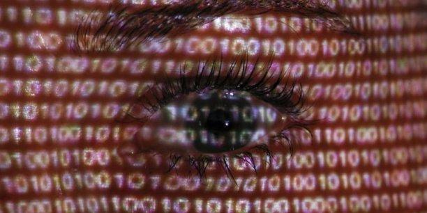 Le virus Popcorn Time propose à ses victimes une alternative au paiement de la rançon en leur proposant de transmettre le lien contenant le virus à leurs connaissances.