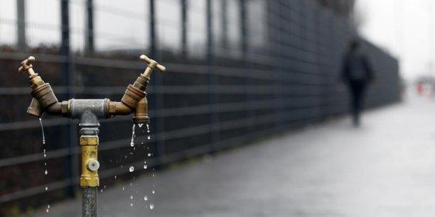 Ce contrat porte sur la formation et le transfert de savoir-faire sur l'ensemble des métiers du cycle de l'eau des 4.500 cadres de l'opérateur public azerbaïdjanais.