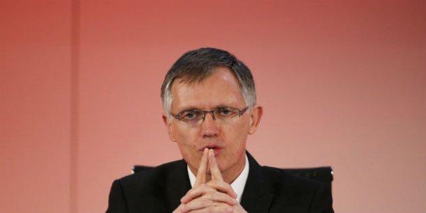 PSA a lancé en 2012 un plan de réductions de coûts dont il attend 1,5 milliard d'euros d'économies en 2015. Sur cette cible, le groupe a réalisé l'an dernier 0,9 milliard d'euros de réductions de coûts.