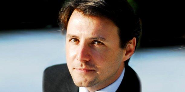 Olivier Babeau