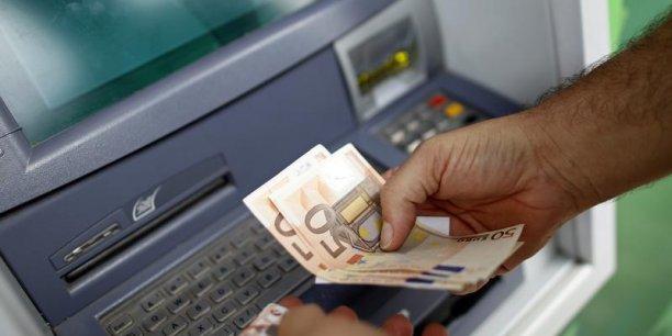 2014 a accéléré la mutation du secteur bancaire.