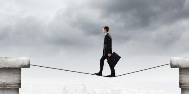 entreprises et credits le mythe de l echec change