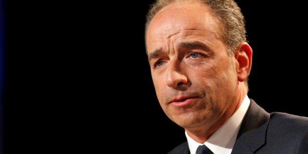 Le maire de Meaux s'estime victime d'une véritable chasse à l'homme. (Photo : Reuters)