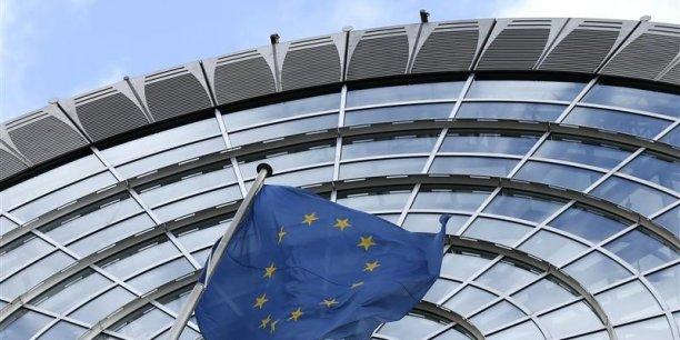 La Commission européenne évoque de possibles aides d'Etat illégales qui pourraient être accordées par le Luxembourg. (Photo : Reuters)