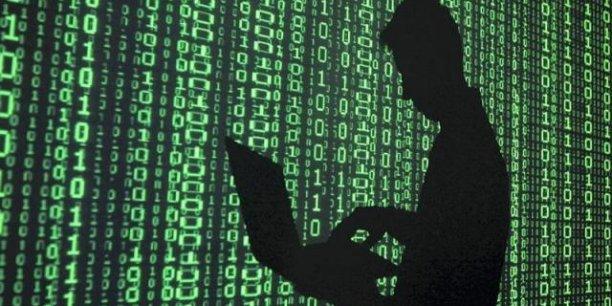 Le gouvernement cherche désespérément les outils pour lutter contre l'espionnage industriel