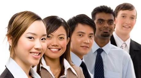How to Manage & Motivate a Multicultural Workforce