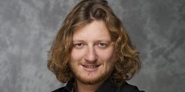 Serge Roukine est fondateur d'Appdays et auteur du livre Comprendre et utiliser le Bitcoin chez 19éditions