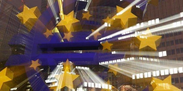 Un Fonds de résolution de 55 milliards d'euros doit être constitué. Mais comment ?