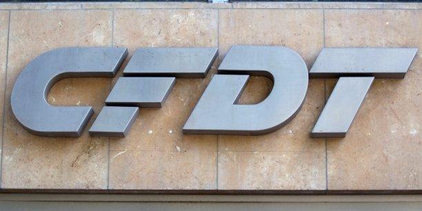 La CFDT, deuxième syndicat français, fête ses 50 ans en assumant son réformisme.