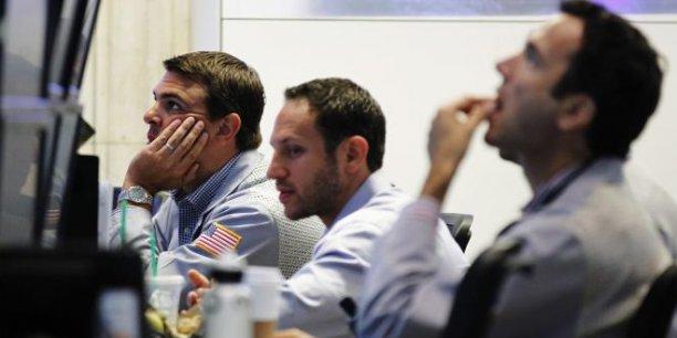 Nous n'autoriserons pas des mécanismes de rémunération encourageant des comportements risquant de mettre en péril la stabilité financière, a déclaré la Banque d'Angleterre. (Photo : Reuters)
