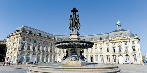 bordeaux-monuments