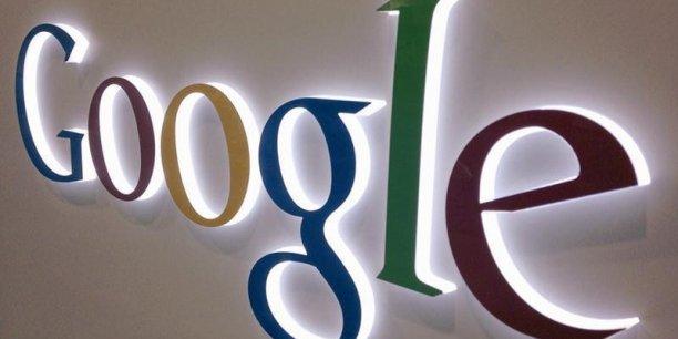 La Cour de justice de l'Union européenne vient de débouter Google dans une affaire où elle a reconnu le droit à l'oubli des particuliers. (Photo: Reuters)