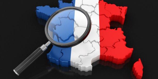 Malgré leurs critiques, 96% des cadres dirigeants vantent toutefois le savoir-faire français pour favoriser le développement.